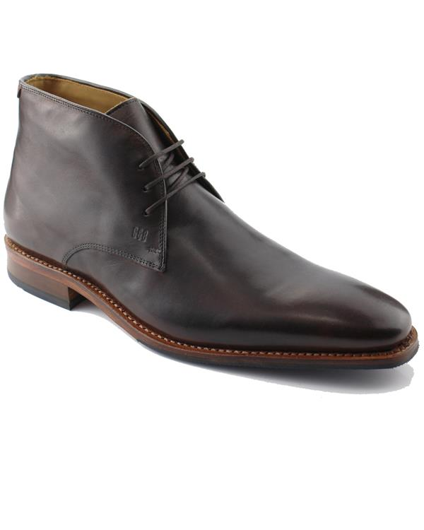 Gregory Shoes by Gordon Bros   Eddie Murphy Menswear   Dress Hire   Ireland 716e160aba